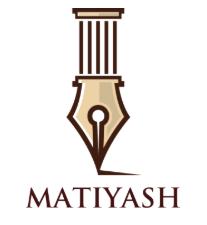 Matiyash.com.ua